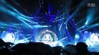 2015百威风暴电音节(10-04)22 主舞台 Messier Stage - Blasterjaxx