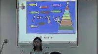 海底世界優質課課堂展示