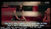 【国C Remix】Avicii Zedd Benny Benassi 经典名曲混音