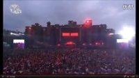 {Topdj100.com} Tomorrowland 2012 三小时经典现场2