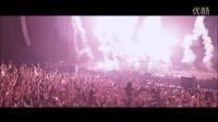 【音乐】嗨!世界首席DJ Hardwell联手Tiësto单曲Written In Reverse