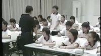 動能定理劉健_上海高中物理優質課大賽第一名