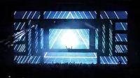 126bpm Eric Prydz - Every Day [DTV Extended]