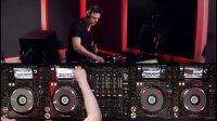 Markus Schulz - DJsounds Show 2013 (HD)