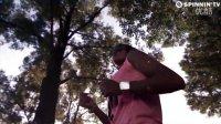 【谦虚小毛驴】荷兰DJ Showtek超嗨舞曲新单《Slow Down 》超清mv大首播!