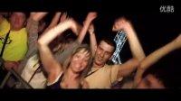 世界100强的音乐排行榜 54.Tiësto
