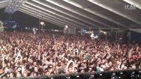 UMEK Outro Ultra Music Festival Argentina 23.02.13