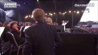 Armin van Buuren - The Royal Intense