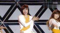 少女时代演唱会超清比基尼版本MV11