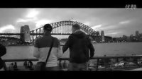 Brennan Heart _ Zatox - Fight The Resistance (Official Video
