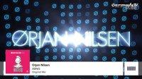 Orjan Nilsen - XIING (Preview)
