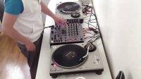 NEW HOT ELECTROHOUSE 2013 SPECIAL CLUB DANCE MIX DJ aSSa 073
