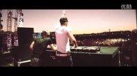 Dimitri Vegas, Like Mike, Coone  Lil Jon - 2013