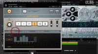 SA - 'Logic Pro X'  First Look - 02 Arpeggiator and MIDI FX