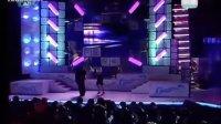 韩国经典劲舞DJ舞曲MTV