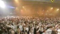 创作型DJ大师ATB的一场超迷幻现场派对(ATB经典之作)【陈照】