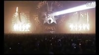Qlimax 2004-2005 The Documentary Part2