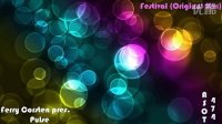 Ferry Corsten pres. Pulse - Festiva