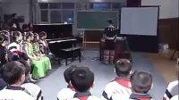 小學六年級音樂優質課展示《我愛家鄉的酒歌》_金燕萍(第五屆中小學音樂課評比_課例精選編)