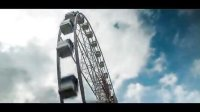 Tomorrowland 2013 _ official aftermovie 超清