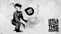 UMEK, O. Giacomotto - This Sound (Original Mix)