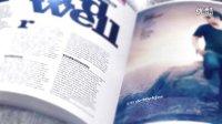 Clublife Magazine 3.2013 ligt nu in de winkel!