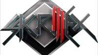 [takki]Skrillex Ft.The Doors - Breakn' a Sweat