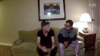 nicky romero interview with dj beatstreet