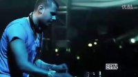 Afrojack,All Access With the Star DJ