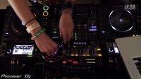 Pioneer DJ Artist Suite RMX-1000 Part 1
