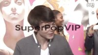 【J2】INTERVIEW - Madeon talks about Lady Gaga