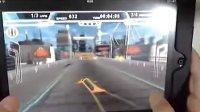 i点评-Electro Racer 试玩视频