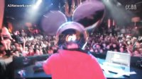 Deadmau5 - Megamix Of The Century