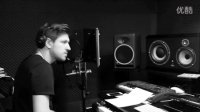 Avicii - Heart Upon My Sleeve (Quentin Mosimann Vocal Cover)