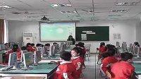 添加圖片不費力優質課課堂展示
