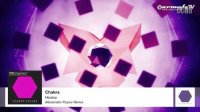 Chakra - Home (Alexander Popov Remix)
