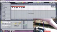 Light Controlled Dubstep Wobble Bass using Arduino