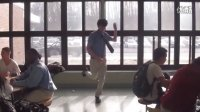 翻拍版的 Pop Culture (Dance Video )