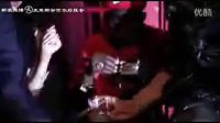 HOW I FEEL - DJ KRASH & DJ PAUL CRISS ANGEL BELIEVE_高清