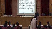 高三英語:高三英語藝術班作文專項地點介紹教學視頻