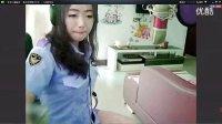 DJ小杰DJ美女波儿热舞视频    热舞自拍148_高清