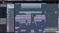 游戏配乐编曲教程(4):战斗交响配乐 Cubase编曲教程