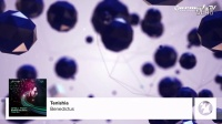 Tenishia - Benedictus (As Played On ASOT 654)