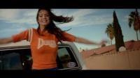 [杨晃]荷兰人气舞曲制作人Tiësto 热单Red Lights