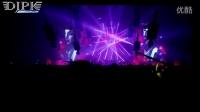 Qlimax 2004混音DJ现场派对Brennan Heart