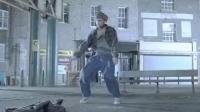 欧美流行及舞曲MV  Axwell    I Found You