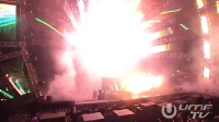 Zedd - 2014迈阿密UMF音乐节超清全场(官方版本)