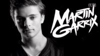 [Ames]Martin GarrixAfrojack-ID(Tiesto Liveset)