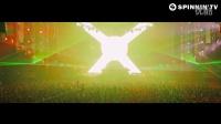 【围迹的海PLUS】Martin Garrix & Jay Hardway - Wizard