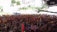 UMEK Outro / Ultra Music Festival / Miami, USA / 29.03.2014